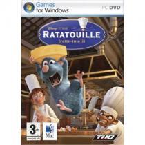 Ratatouille (PC)