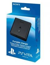 Sony Playstation Vita Portable Battery Charger