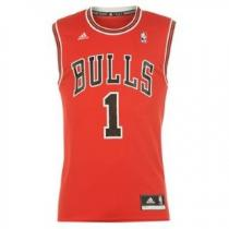 Basketbalové oblečení