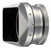 Nikon UR-E24 + HN-CP18