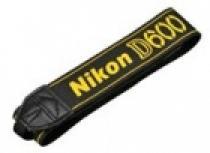 Nikon AN-DC8