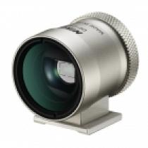 Nikon DF-CP1