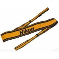 Nikon AN-6Y