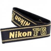Nikon AN-19