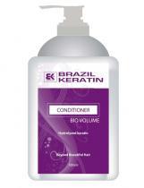 BK Brazil Keratin BIO Hydratační kondicionér volume 500ml
