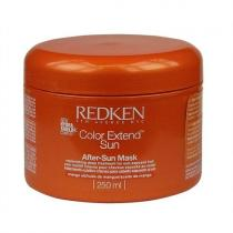 REDKEN COLOR EXTEND SUN after sun 250ml