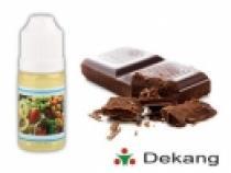 Dekang Čokoláda, 30ml, 24mg