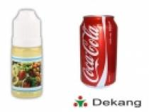 Dekang Cola, 30ml, 24mg