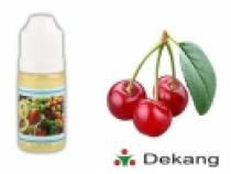 Dekang Cherry 10ml, 6mg