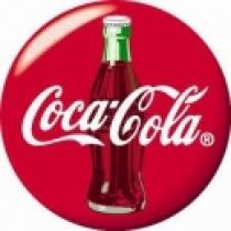 Dekang Cola 10ml, 18mg