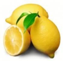 Dekang Citron 10ml, 12mg