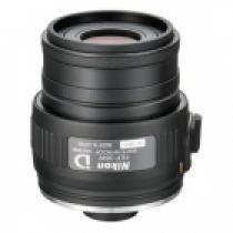 Nikon FEP-38W