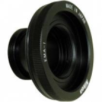 Nikon EMA-1
