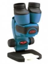 Nikon Field Microscope