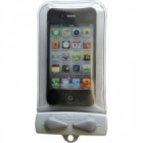 Aquapac iPhone Case
