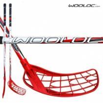 Wooloc Winner 3.2