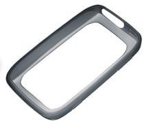 Nokia CC-1046 pro Nokia Lumia 710 černá