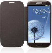 Samsung EFC-1G6F