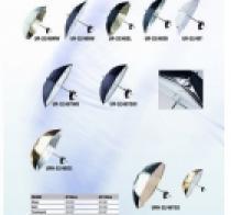 Falcon Eyes UR-48WB