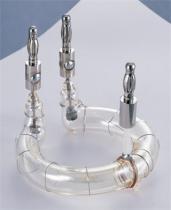 Linkstar RTC-0850-250L