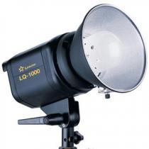 Linkstar LQ-1000