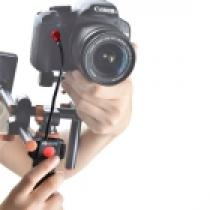 Aputure V-Remote Infrared Controller (Canon) VR-1