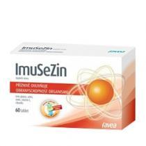 Favea ImuSeZin (60 tablet)