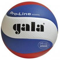 Gala Pro-Line 10 BV 5591 S