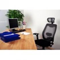ATLANTA Kancelářská židle