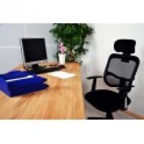 BOSTON Kancelářská židle