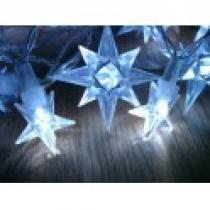 Vánoční dekorativní LED osvětlení
