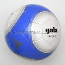 Gala Uruguay BF 5153 S