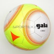 Gala Chile BF 5283 S
