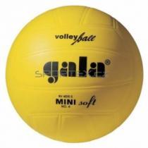 Gala Mini Soft BV 4015 S