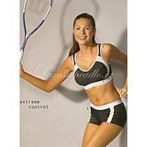 Anita 5527 sportovní