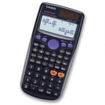 Casio FX-85ES PLUS
