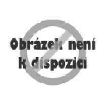 Garmin Držák přísavný pro zümo 3x0