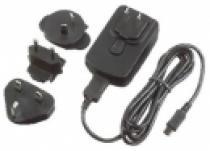 TOMTOM stolní USB nabíječka 220 V