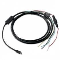 Garmin Kabel kombinovaný pro sériovou komunikaci (bez konektorů/miniUSB)