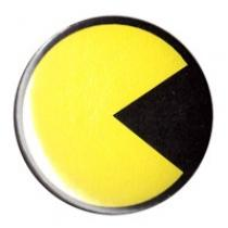 Placka - Pac-Man