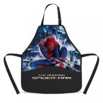 Karton P+P Zástěra do výtvarné výchovy Spiderman