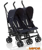 Inglesina Twin Swift 2014