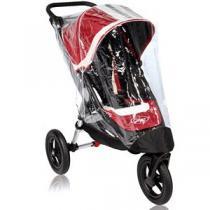 Baby Jogger Pláštěnka Elite