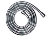 Hansgrohe Isiflex hadice sprchová chrom 2,0m