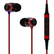 SoundMAGIC E10M