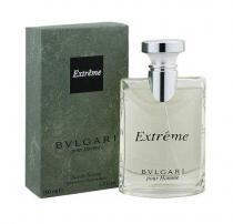 Bvlgari Pour Homme Extreme EdT 100ml