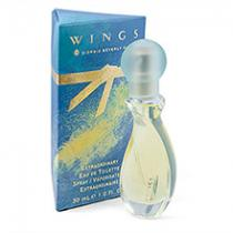 Giorgio Beverly Hills Wings EdT 90ml