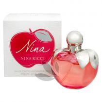 Nina Ricci Nina EdT 30ml