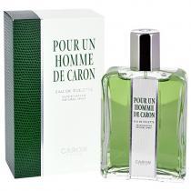 Caron Pour Un Homme EdT 200ml