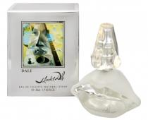 Salvador Dali Dali EdT 100ml